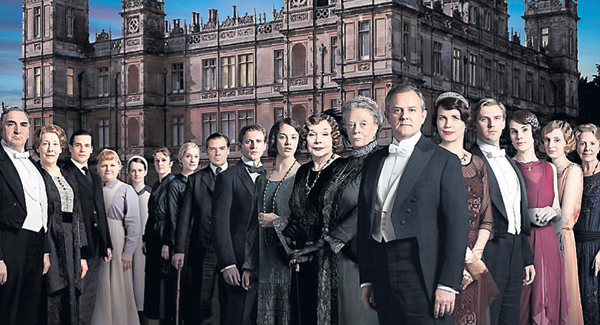 DowntonAbbey large