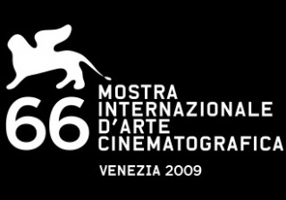 logo-cinema-ve-2009