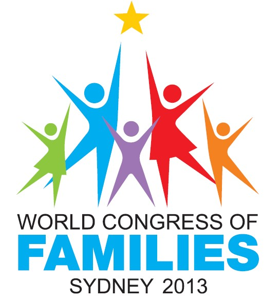 world-congress-of-families-sydney